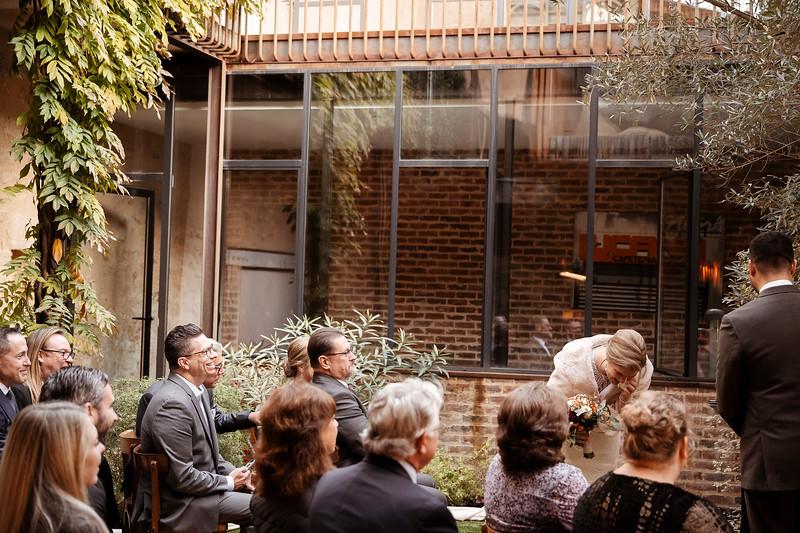 Awardweddings.fr_pre-wedding__Alyssa  and Ben_0635.jpg