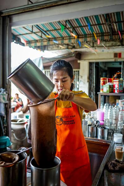 Thailand-066-5.jpg