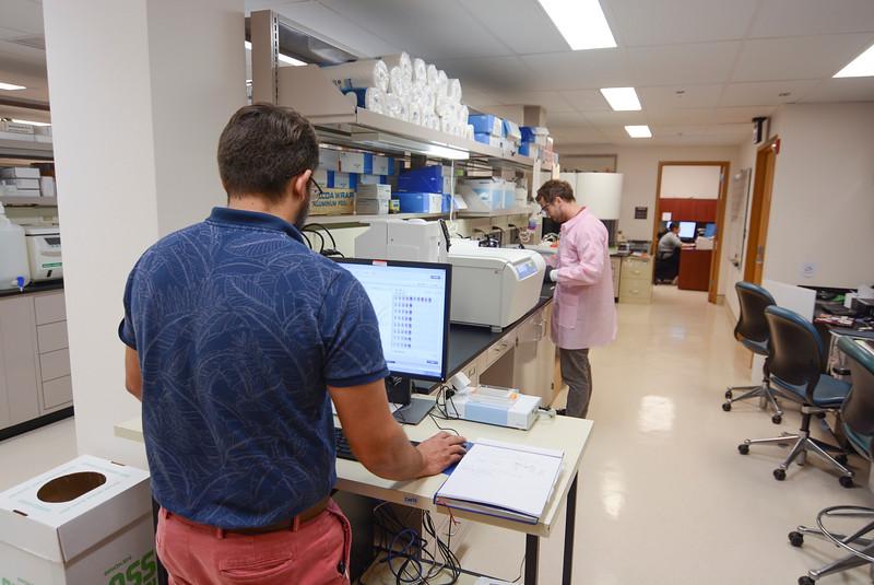 CHIRP 2019 labs051.JPG