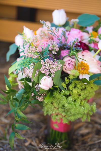 WEDDING-APRILROBERT-3.jpg