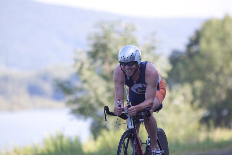 Willow Creek Triathlon_080209_SM_254.jpg