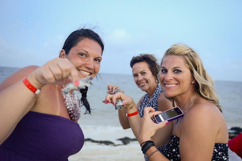 Cancun-20120913-1520--2090297961-O.jpg