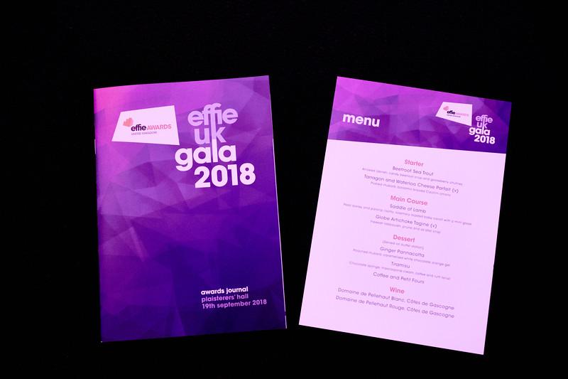 Effie-Awards-2018-0024.JPG