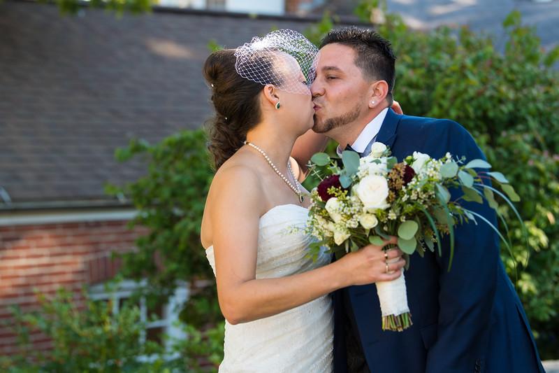 Fraizer Wedding Formals and Fun (130 of 276).jpg