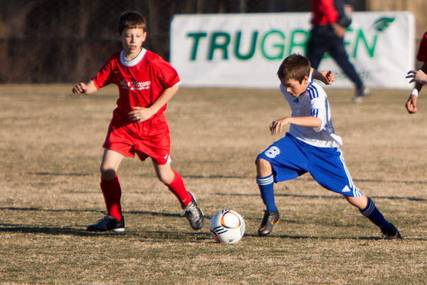 110212_CoppellFC_028-Edit.jpg
