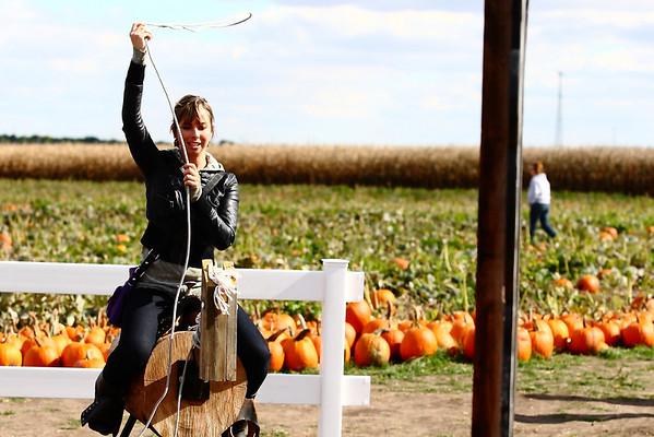 10.03.10 - Rader Farms 2010