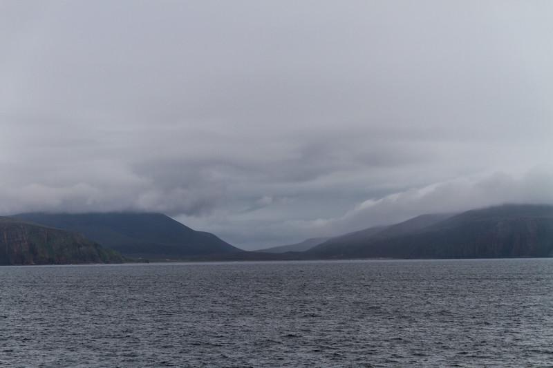 Northlink Ferry - 29.jpg