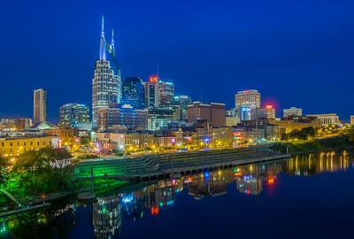 Nashville images