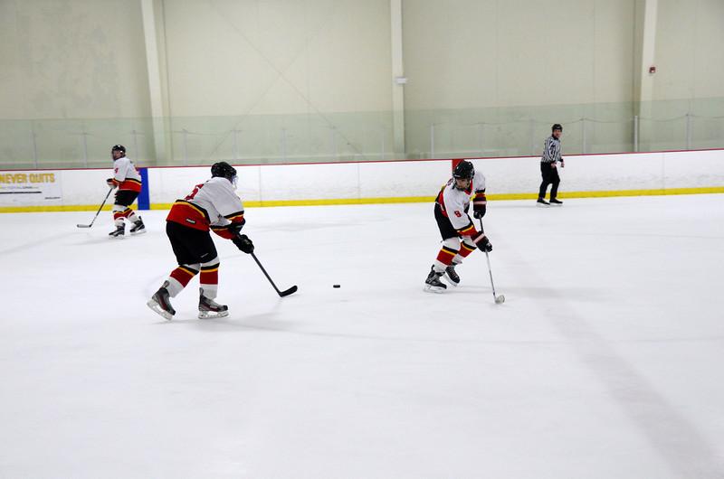 130113 Flames Hockey-159.JPG