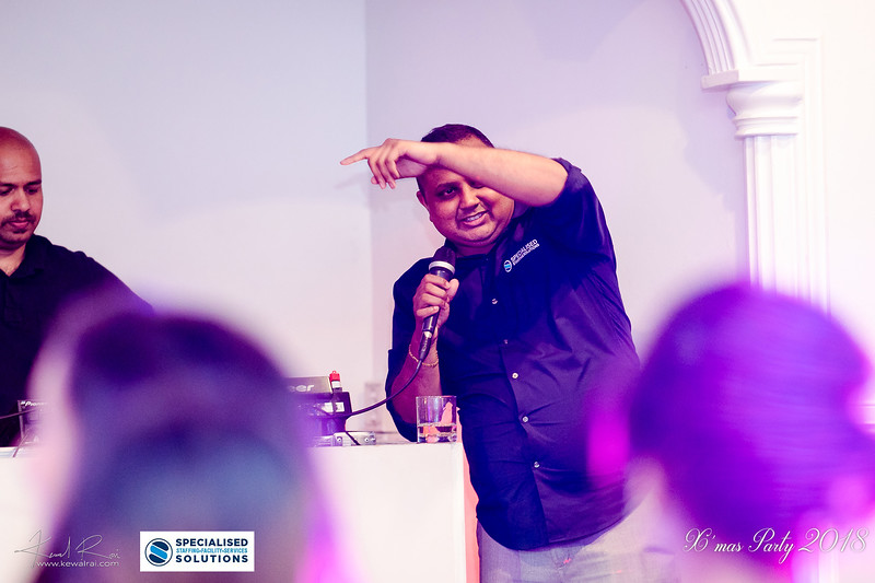 Specialised Solutions Xmas Party 2018 - Web (278 of 315)_final.jpg