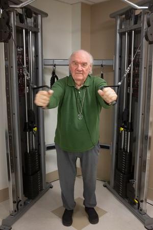 2019 weight room A.jpg