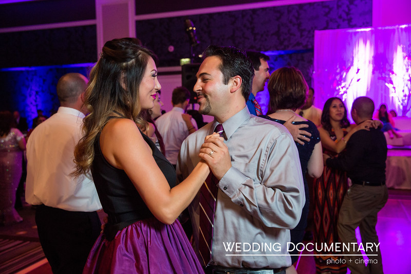 Rajul_Samir_Wedding-1171.jpg