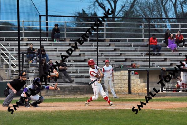 Columbus Cardinal Baseball