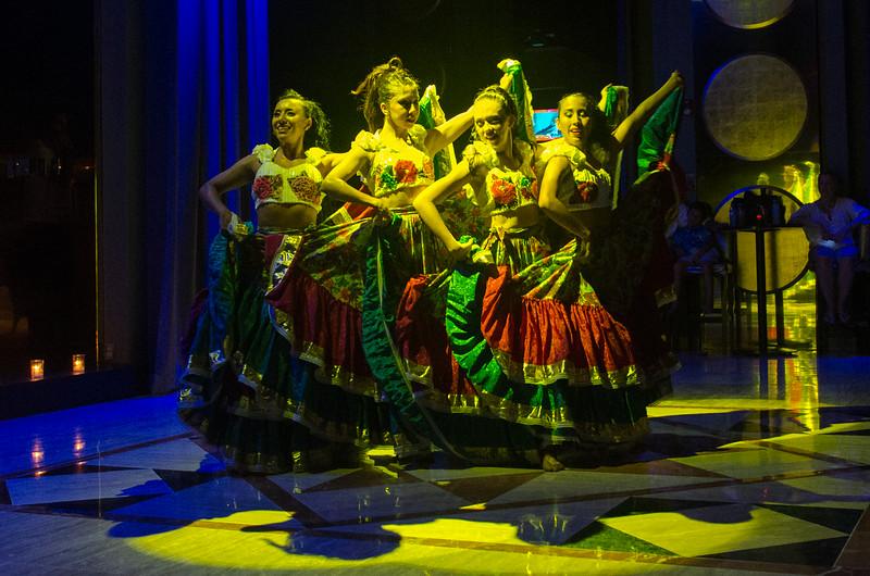 14_07_25 Cancun Trip - Paradisus Cancun-18.jpg