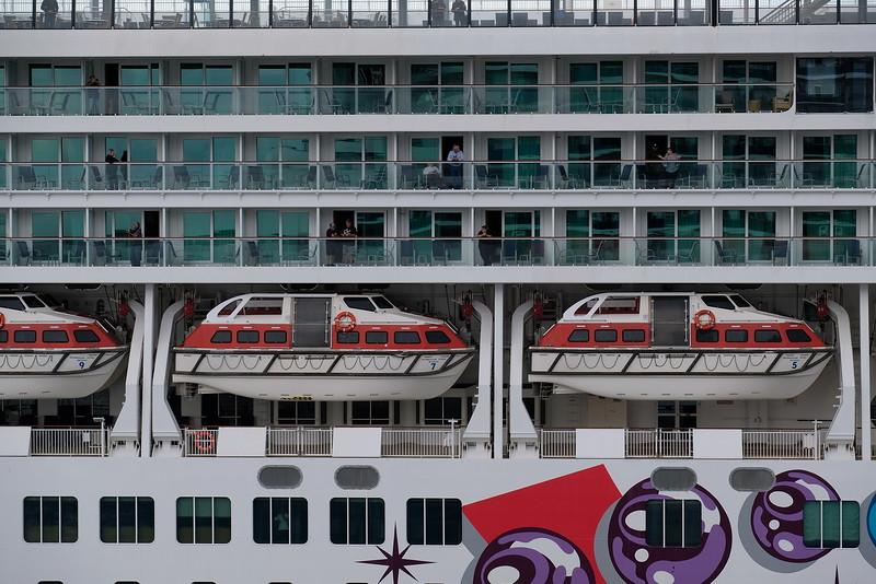 Cruise 2018 Victoria 05-19-2018 82.JPG