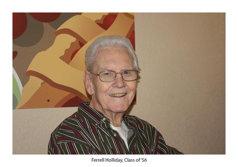 Ferrell Holliday '56.jpg