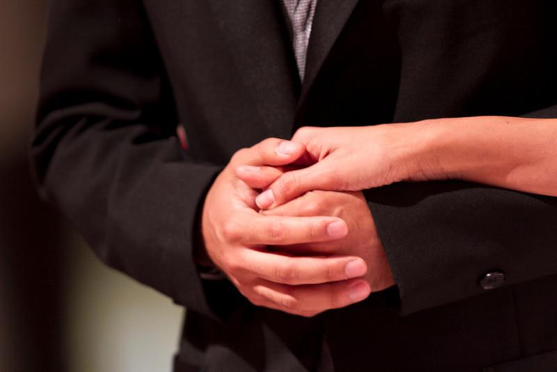2011-11-11-Servante-Wedding-116.JPG