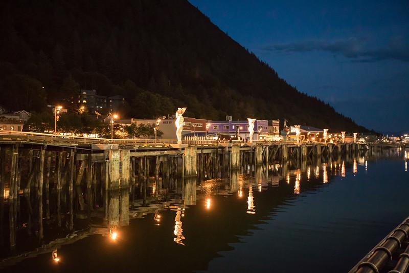 Juneau-9515.jpg