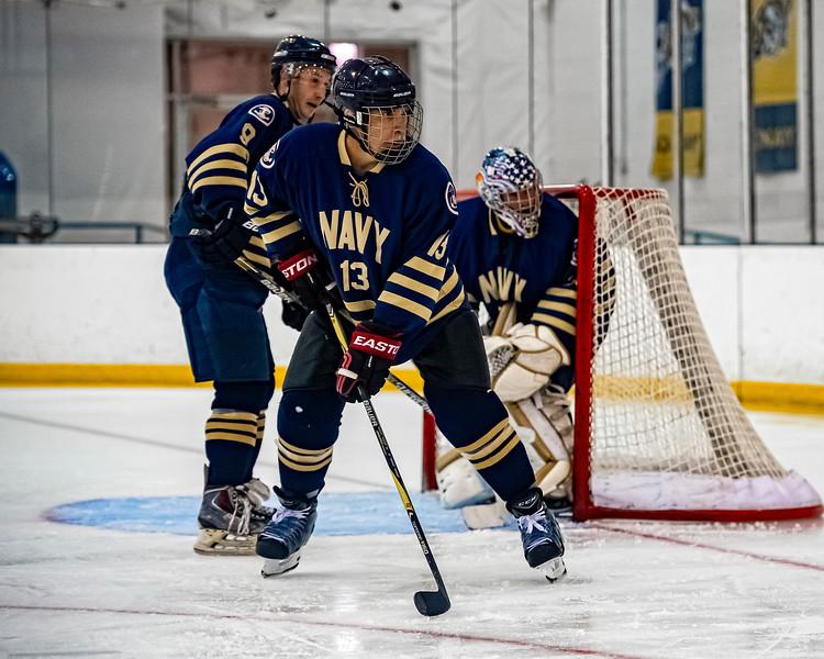 2019-10-05-NAVY-Hockey-Alumni-Game-34.jpg