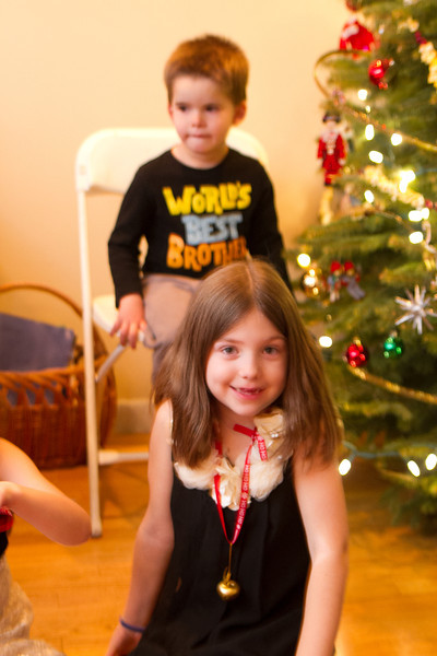 Muldoon Family Christmas Party 2011031.jpg