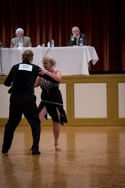 RVA_dance_challenge_JOP-12341.JPG