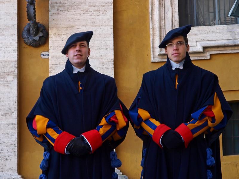 Rome Vaticaan 31-1-09 (50).jpg