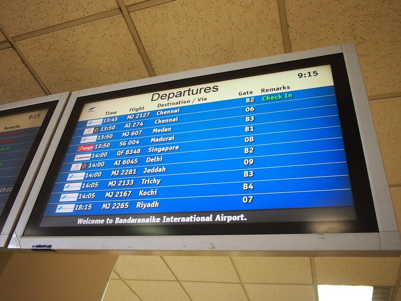 P2259371-departures.JPG