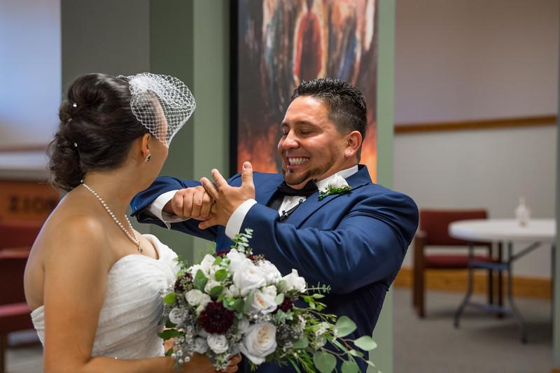 Fraizer Wedding The Ceremony (149 of 194).jpg