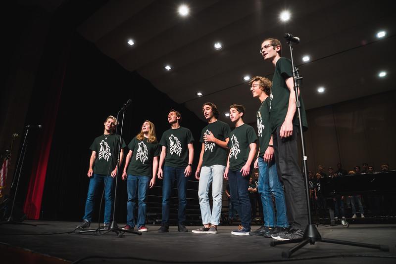 LISD Choirs-278.jpg