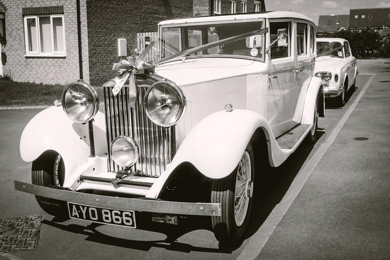 Herman Wedding-68.jpg