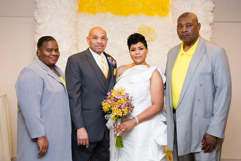 Darnell and Lachell Wedding-9926.jpg