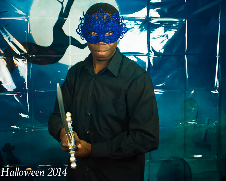Halloween 2014 (1133 of 938).jpg