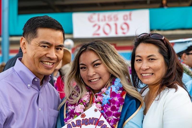 Hillsdale Graduation 2019-4203.jpg
