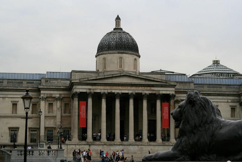 London_2 026.jpg