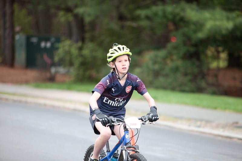 2019 05 19 PMC Kids ride Newton-39.jpg