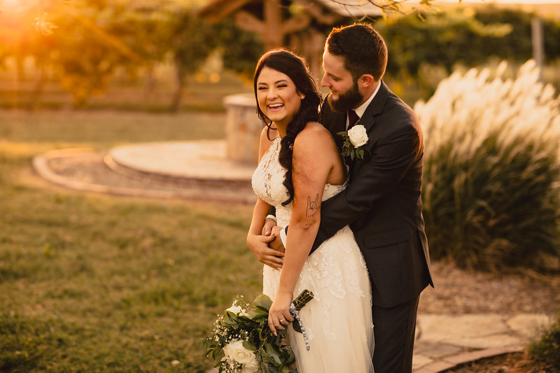KaylaDusten-Wedding-0551.jpg