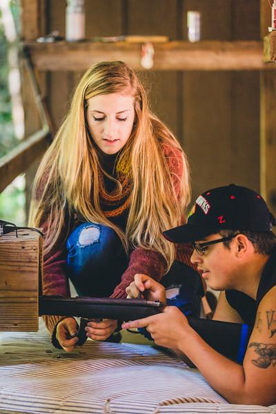 Camp Tecumseh Family Camp-10.jpg