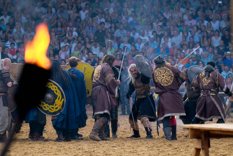 Kaltenberg Medieval Tournament-160730-183.jpg