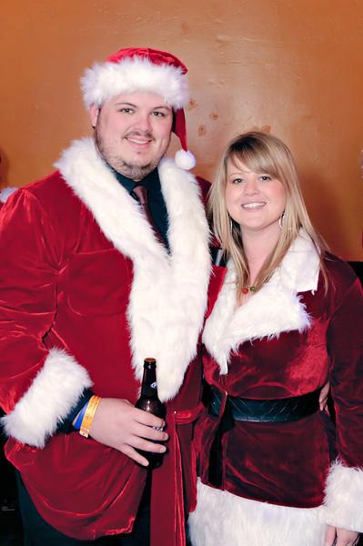 2011 GBT Santa Crawl-118.jpg