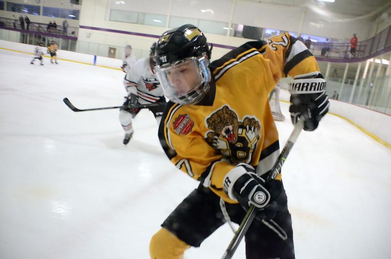 170922 Junior Bruins Hockey-045.JPG