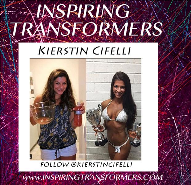 inspiring_transformers_Kierstin Cifelli.png