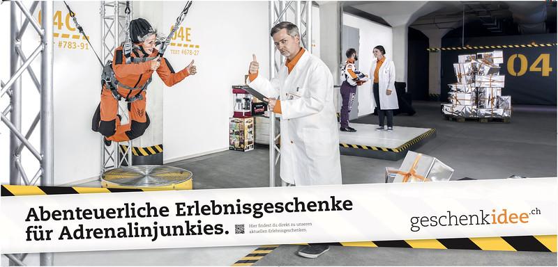 Geschenkidee.ch_F12_Plakate_def_x.jpg