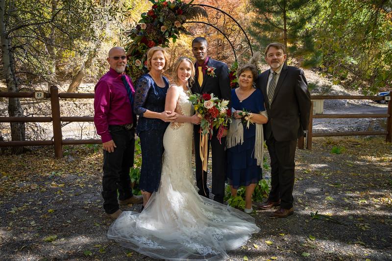 Miller Wedding Round 2-19.jpg