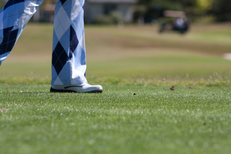 2010_09_20_AADP Celebrity Golf_IMG_0014_WEB_EDI_CandidMISC.jpg