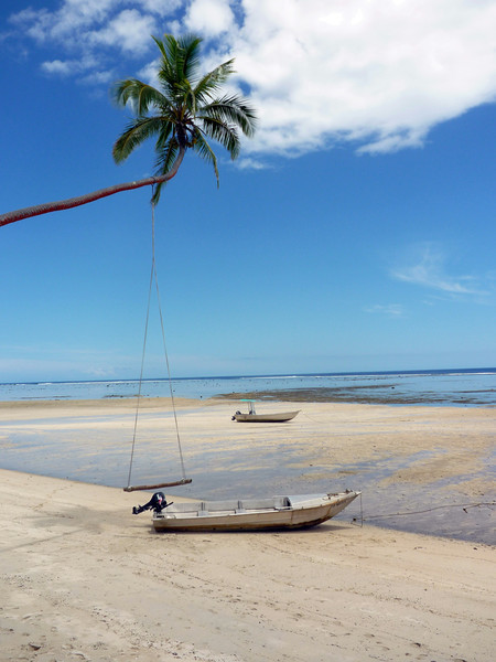 fiji beach1.JPG