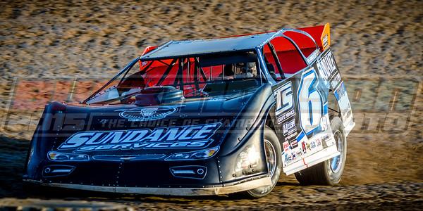 08-01-15 Cedar Lake Speedway