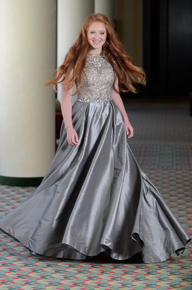Fashion Photo by Jacob Zimmer 065.JPG