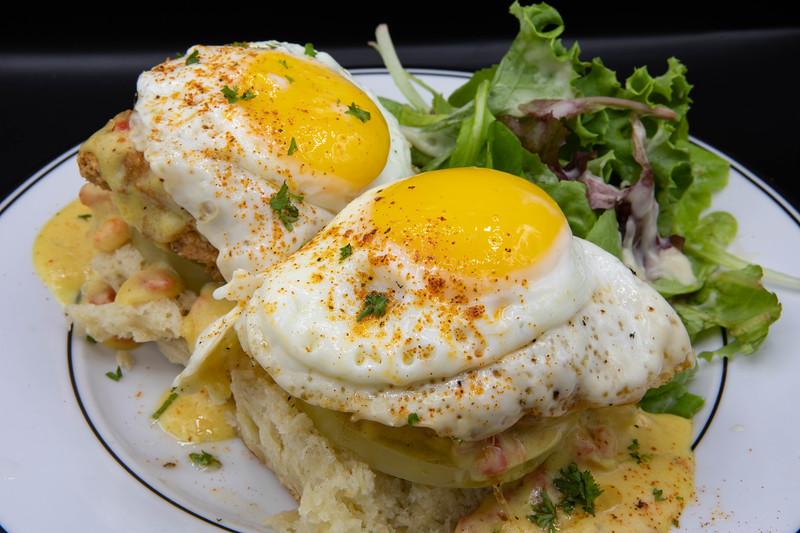 nom kauai new food-26.jpg