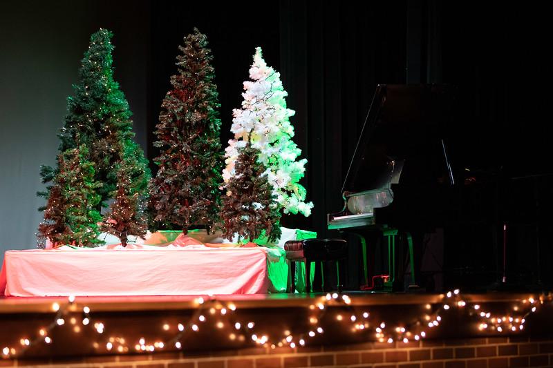 20200104 Unionville-Kennett Holiday Showcase