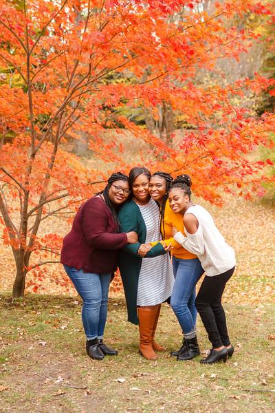 SistersProof-153.jpg